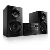Audio Systemen