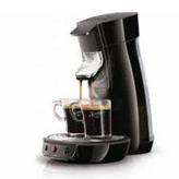 Koffie - Koffie- en Theepadmachines