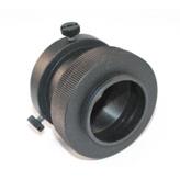 Nachtkijker Camera-Adapters