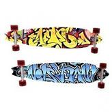 Skateboard / Waveboard / Longboard