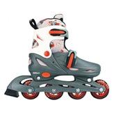 Skates / Rolschaatsen
