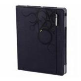 Tablet/iPad Tassen