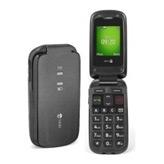 Telecom Accessoires