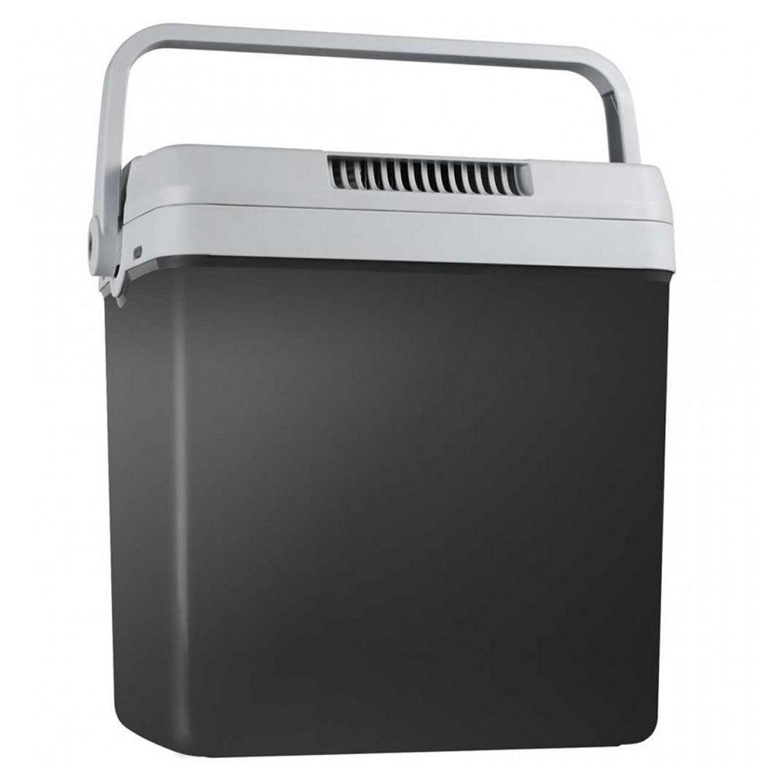 tristar kb 7532 thermo elektrische koelbox 12 230v 30l. Black Bedroom Furniture Sets. Home Design Ideas