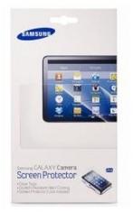 Samsung Screen Protector ETC-PGC1CEGSTD voor Samsung Galaxy Camera