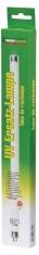 Windhager 08319 UV Reservelamp voor Insectenlampen 8W