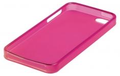 Konig  CSGCIPH647PI Gelhoes Iphone 6 Roze