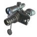 Luna Optics LN-EBG1 Nachtkijker Gen 2+