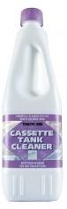 Thetford Cassette Tank Cleaner 1 L