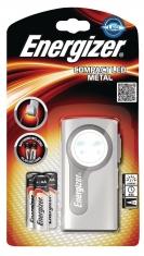 Energizer 632265 Compact LED Zaklamp