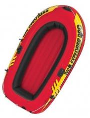 Intex 58356NP Explorer Pro 200 2-Persoons Boot