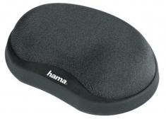 Hama 52263 Muismat Mini Handpalm Pro