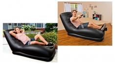 Intex 68585NP Mega Lounge 81x173x91cm