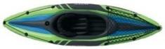 Intex 68305NP Challenger K1 Kayak