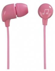 Happy Baby Plugs 92544 HP Headphone Inear 7717 Roze