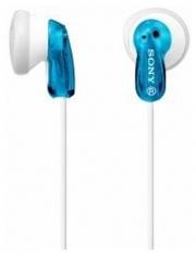 Sony MDRE9LPL In-ear Hoofdtelefoon
