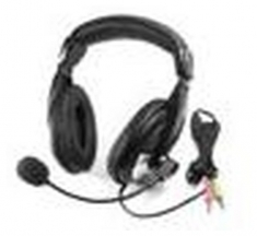 Truform PCT5-059 PC Full Range Stereo Headset