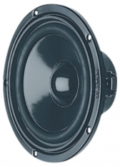 "Visaton Vs-w170s/4 Woofer 17 cm (6,5"" ) 4 Ohm"