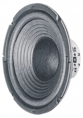 "Visaton Vs-w200/8 Woofer 20 cm (8"") 8 Ohm"