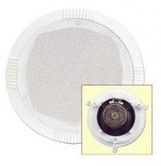 Skytronic 100031 2-weg Plafondluidspreker 35W