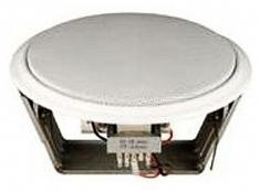 Skytronic 952187 Plafondluidspreker 100V