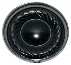 Visaton VS-2820 Small Speaker 2,3 Cm (0,9 inch) 8 Ω 0,5 W