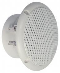 Visaton VS-FR8WP/4 Zoutwaterbestendige Full-Range Inbouw Speaker 4Ohm 25W 8cm