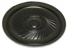 "Visaton VS-2841 Small Speaker 4 Cm (1,6"") 50 Ω 2 W"