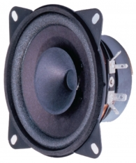 Visaton VS-4898 Broadband Speaker 4 Ω 30 W