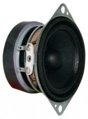 """Visaton VS-FRS5/8 Full-Range Luidspreker 5 cm (2"""") 8 Ohm"""