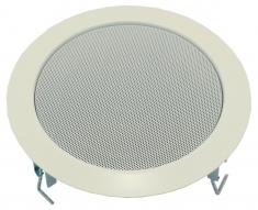 """Visaton Vs-dl18/2 Hifi Plafond Luidspreker 17 cm (6,5"""") 100 V"""