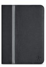 Belkin F7P278B2C00 Shield Fit Cover voor Samsung Galaxy Tab4 met Standaard
