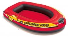 Intex 58354NP Explorer Pro 50 1-Persoons Boot