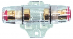 Fixapart CAR-FH506C Zekering Houder 5-20 Mm²