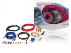 Konig KNKB28930V Audioset Voor De Auto 1500W