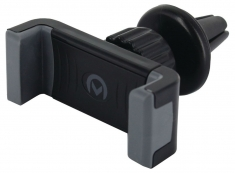Mobilize MOB-21888 Universal Smartphone Mount In-car Air Vent Zwart