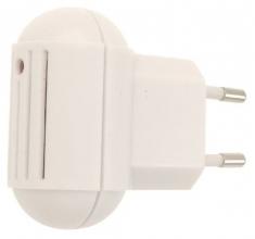 Ultrasone Elektrische Insektenverdrijver voor Stopcontact