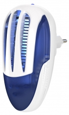 Isotronic UV Insectenlamp 1W