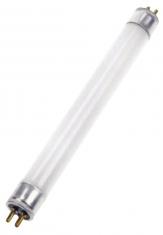 Windhager FT006BL Reservelamp Voor Insectenlamp 6 W