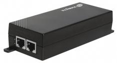 Edimax GP-101IT Netwerk Poe Injector Gigabit