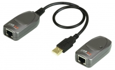 Aten UCE260-AT-G Usb 2,0 Extender