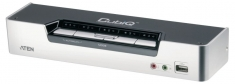 Aten CS1794-AT-G Kvm Switch, 4-port Hdmi 1,3 (hdcp) Usb