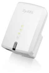 Zyxel Wifi Repeater 450Mbps 5,0ghz