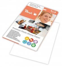 Peach 313623 Fotopapier A4 260gr 25vellen