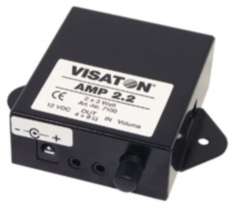 Visaton VS-7102 Audio Amplifier