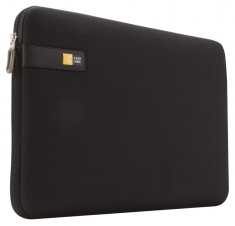 "Case Logic 3810100089 Laps-117 Cl Notebooksleeve 17"" Laps117k"