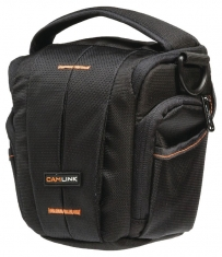 Camlink CL-CB31 Holstertas 16/18,5 X 14 X 14,5 cm