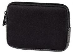 Hama 00091371 Neo Bag Edition II S4