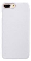 Nillkin M136934  QIN Wallet Book Case Wit Voor Apple IPhone 7 Plus
