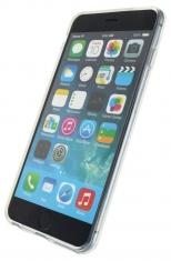 Mobilize MOB-22241 Smartphone Gel-case Apple Iphone 6 Plus / 6s Plus Transparant